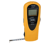 TS530 MULTIFUNCTIONAL DETECTOR 4 IN 1